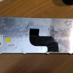 Tastatura Laptop Acer Aspire 5534 NSK-GFA1D defecta #60854