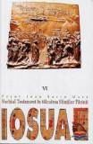 Iosua. Vechiul Testament in talcuirea Sfintilor Parinti/Usca Ioan Sorin