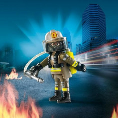 Figurina - Pompier