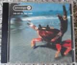 Cumpara ieftin CD Prodigy - Fat of the land