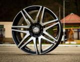 Jante Mercedes AMG 5x112 R19, E (w211, w212), C (w204, w205), CLS, S