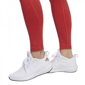 Colanti adidas ASK SP 3S L T