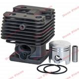 Cilindru motocoasa STIHL FS 120 200 250 300 350 (38mm)