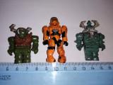 bnk jc Figurine Halo War