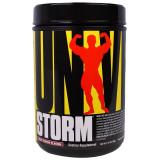 Universal Storm, 750 g