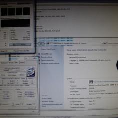 Procesor intel quad core Q9400 2.66 Ghz 4 core LGA 775