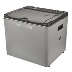 Lada frigorifica profesionala 42l teesa