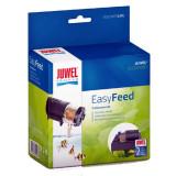 Juwel Hranitor Automatic Pesti EasyFeed 89000, 15x7x7cm