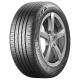 205/65 R15 Continental ECOCONTACT 6