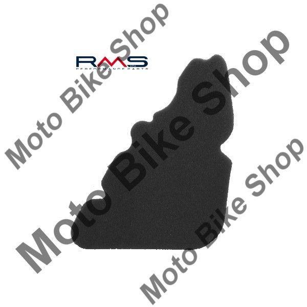 MBS Filtru aer Piaggio Liberty 125/150, Nypso, Cod Produs: 100600911RM