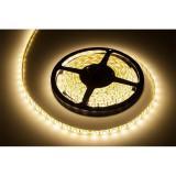 BANDA LED 5M 300X5050 ALB CALD EuroGoods Quality
