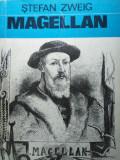 MAGELLAN - ȘTEFAN ZWEIG