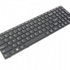 Tastatura Laptop Lenovo IdeaPad 25210952