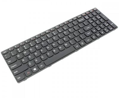 Tastatura Laptop Lenovo IdeaPad G510 foto