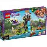 Cumpara ieftin LEGO® Friends - Salvarea alpacai (41432)