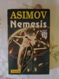 Asimov – Nemesis