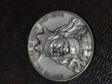 Cumpara ieftin Stefan cel Mare * Domn al Moldovei * ARGINT