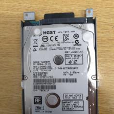 HDD 500 GB, HGST