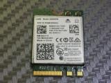 Modul Intel Wireless-AC 8260  Dual Band socket M.2 (NGFF) +BT Lenovo 00JT480