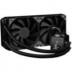 Cooler procesor Deepcool Captain 240 EX RGB