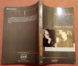 Eliade si Noica : eseuri, comentarii, evocari / Mircea Handoca