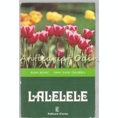 Lalelele - Elena Selaru, Maria Elena Ceausescu