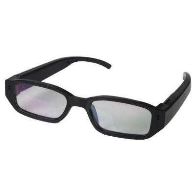 Ochelari Cu Camera Audio-Foto-Video 720p foto