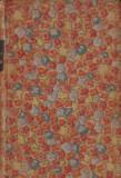 Cumpara ieftin La Medeleni - volumul 3: Intre vanturi - Ionel Teodoreanu - Editie princeps, 1927