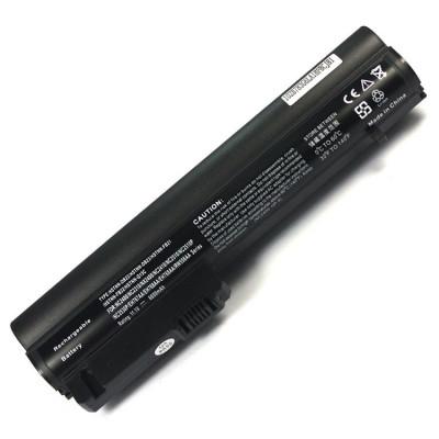 61.Baterie laptop compatibila|HP | HSTNN-DB22/HSTNN-DB23/HSTNN-FB21/HSTNN-FB22 foto