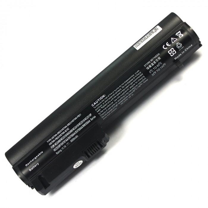 61.Baterie laptop compatibila|HP | HSTNN-DB22/HSTNN-DB23/HSTNN-FB21/HSTNN-FB22