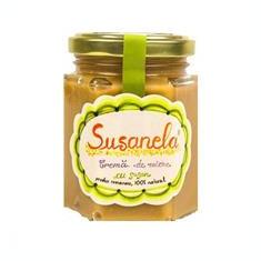 Susanela Prisaca Transilvania 210gr Cod: 29773