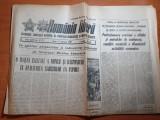 romania libera 17 februarie 1989-art.comuna calinesti arges