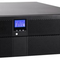 UPS IBM 9910-E67 6000VA 5600W 27.3A max FRU 74Y8484 4U
