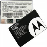 Cumpara ieftin Acumulator Motorola C290 Z6TV Z6m BT60