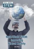 Real-World Stem: Improving Virtual Reality