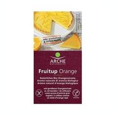 Fruitup Bio de Portocala Arche 10gr Cod: AR23404