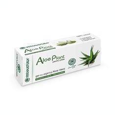 Gel Aloe Vera si Argint Coloidal Viva Natura 20ml Cod: 15972
