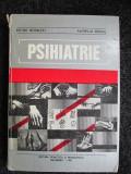 Psihiatrie-Petre Branzei, Aurelia Sirbu