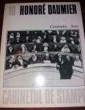CABINETUL DE STAMPE  HONORE DE BALZAC  C-TIN SUTER