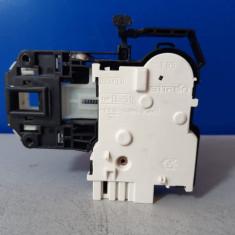 Mecanism inchidere masina de spalat Bitron DL-S1, Hotpoint Ariston