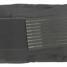 Centura suport pentru slabit, lungime reglabila, din neopren - YC919B