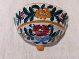 JARDINIERA / GHIVECI DIN PORTELAN