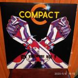 -Y- -Y- COMPACT C - VIN VREMURI NOI ? DISC VINIL  ( INV. 2 )