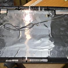 Capac Display Laptop Acer Aspire 7520G #61025