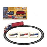 Tren Electric Clasic 118293