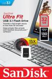 Cumpara ieftin USB 32GB SANDISK SDCZ430-032G-G46