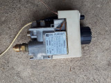 Electrovalva de gaz Eurosit 630