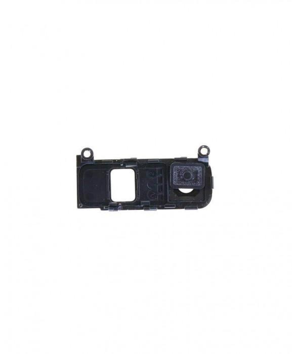 Geam Camera LG K10, K420N