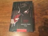 Cumpara ieftin Detectiv Fara Voie - George Arion, ediția Integrala Andrei Mladin