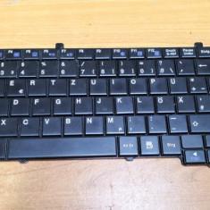 Tastatura Laptop Medion S5610 netestata #61993RAZ